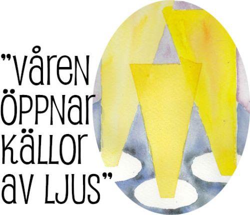 källor_av_ljus